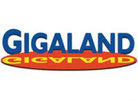 Gigaland